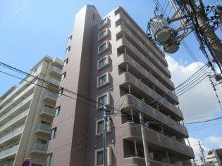 現代ハウス金山 5階の賃貸【愛知県 / 名古屋市熱田区】