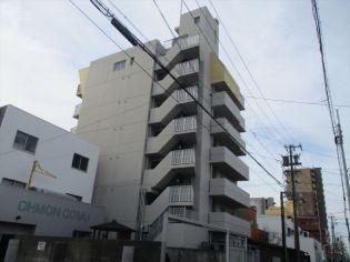 REVER K&M( レーヴェケイアンドエム    ) 4階の賃貸【愛知県 / 名古屋市中村区】