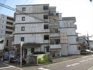 Kコート観月 1階の賃貸【愛知県 / 名古屋市千種区】