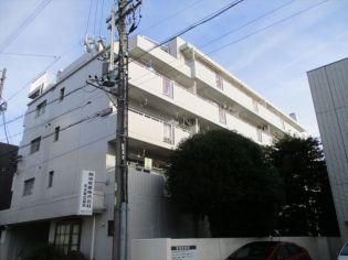 ファルコン熱田 5階の賃貸【愛知県 / 名古屋市熱田区】