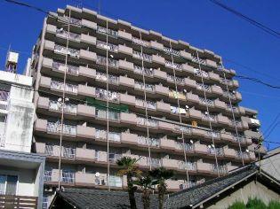 リアライズ栄(第13オーシャンビル) 8階の賃貸【愛知県 / 名古屋市中区】