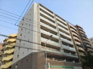 愛知県名古屋市中区丸の内1丁目の賃貸マンション