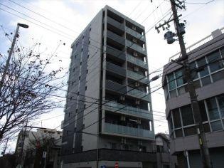 Re:co -Higashibetsuin-(レコ東別院) 2階の賃貸【愛知県 / 名古屋市中区】