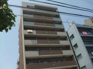 ニーズメゾン新栄 2階の賃貸【愛知県 / 名古屋市中区】