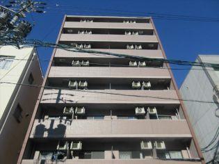 スプリングイセヤマ 7階の賃貸【愛知県 / 名古屋市中区】