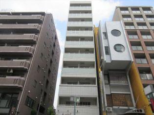 アンジュール栄 4階の賃貸【愛知県 / 名古屋市中区】