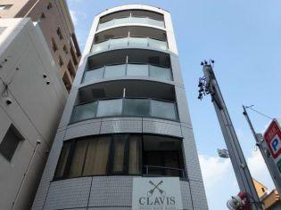 メイブン栄ビル 6階の賃貸【愛知県 / 名古屋市中区】
