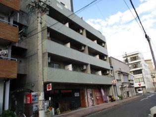 明治第10ビル 2階の賃貸【愛知県 / 名古屋市中区】