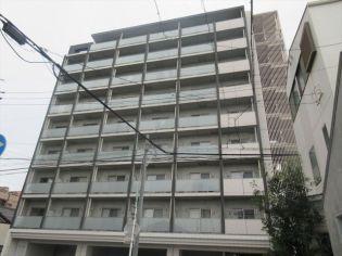 S-FORT桜山[8階]の外観