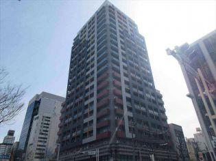 レオパレスFlat新栄 5階の賃貸【愛知県 / 名古屋市中区】