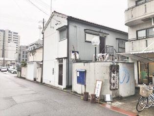 青雲荘 1階の賃貸【愛知県 / 名古屋市昭和区】