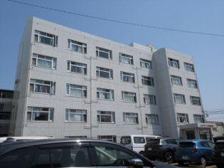 レジデンス光和103 3階の賃貸【愛知県 / 名古屋市昭和区】