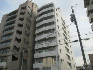 メイセイハイツII 9階の賃貸【愛知県 / 名古屋市東区】