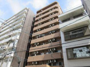 アメニティ栄 5階の賃貸【愛知県 / 名古屋市中区】