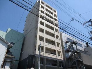 Dort Kamiezu【ドルフ上前津) 8階の賃貸【愛知県 / 名古屋市中区】