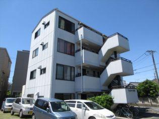 プレステージ千種 3階の賃貸【愛知県 / 名古屋市千種区】