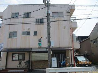 アシストビル 1階の賃貸【愛知県 / 名古屋市中村区】