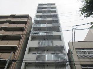 NNS121 8階の賃貸【愛知県 / 名古屋市西区】