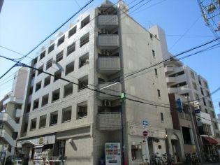 第5七福ビル 3階の賃貸【愛知県 / 名古屋市中区】