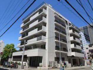 藤和シティコープ栄 3階の賃貸【愛知県 / 名古屋市中区】