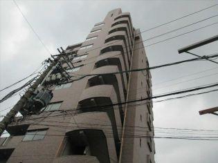 現代ハウス大須 10階の賃貸【愛知県 / 名古屋市中区】