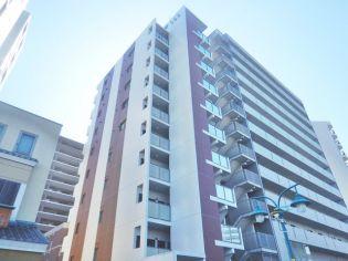 ヒルズ・大曽根 10階の賃貸【愛知県 / 名古屋市北区】