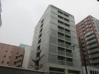 愛知県名古屋市中区錦1丁目の賃貸マンション