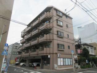 プラゼール 3階の賃貸【愛知県 / 名古屋市中村区】