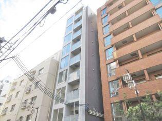 NR伏見 2階の賃貸【愛知県 / 名古屋市中区】