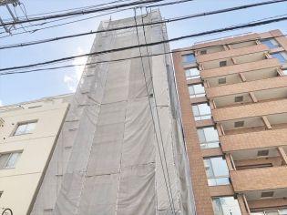 愛知県名古屋市中区栄1丁目の賃貸マンション