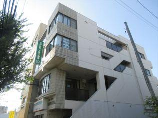 サンシャイン萱場[4階]