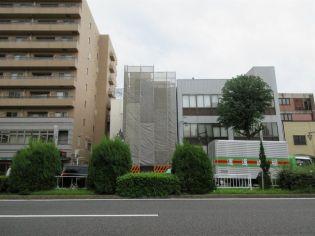 第54プロスパー 4階の賃貸【愛知県 / 名古屋市千種区】