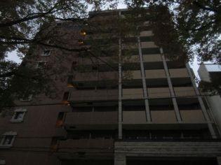 愛知県名古屋市中区千代田2丁目の賃貸マンション