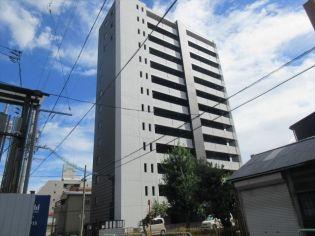 プレイズシード千代田 9階の賃貸【愛知県 / 名古屋市中区】