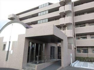 シーアイマンション左京山ヒルズ[1階]