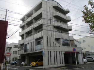 鶴舞FORT 4階の賃貸【愛知県 / 名古屋市昭和区】