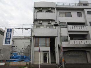 ゆうきビル 3階の賃貸【愛知県 / 名古屋市千種区】