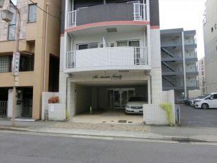 Ma maison Imaike 1階の賃貸【愛知県 / 名古屋市千種区】