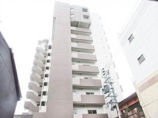 ヴィラエーデル大須 8階の賃貸【愛知県 / 名古屋市中区】