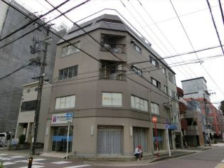 清水ビル 3階の賃貸【愛知県 / 名古屋市千種区】