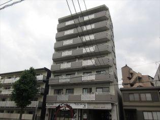 パラッツォヨシダ 4階の賃貸【愛知県 / 名古屋市千種区】