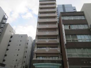サンマルノウチビル 7階の賃貸【愛知県 / 名古屋市中区】