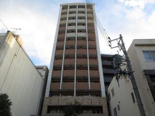 プレサンス大須観音駅前サクシード[2階]