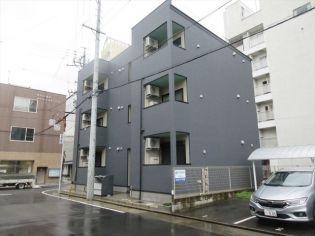 smile栄 1階の賃貸【愛知県 / 名古屋市中区】
