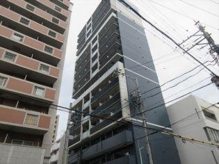 プレサンス久屋大通公園セラフィ[13階]