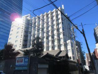 セントラル名古屋 5階の賃貸【愛知県 / 名古屋市西区】