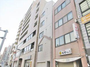 池下小塚ビル 5階の賃貸【愛知県 / 名古屋市千種区】