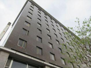 東カン名古屋キャステール 7階の賃貸【愛知県 / 名古屋市東区】