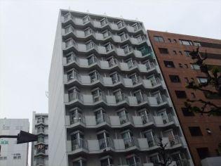 栄マンションS棟 11階の賃貸【愛知県 / 名古屋市中区】