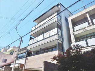ドミール新栄[3階]